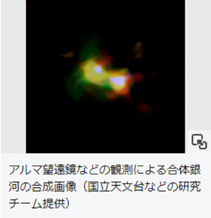 20190618005706.png